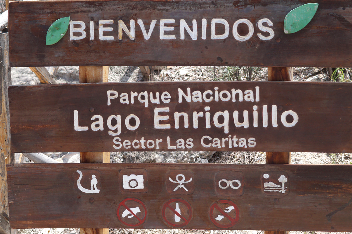 Republique_dominicaine_lago_enriquillo_las_caritas