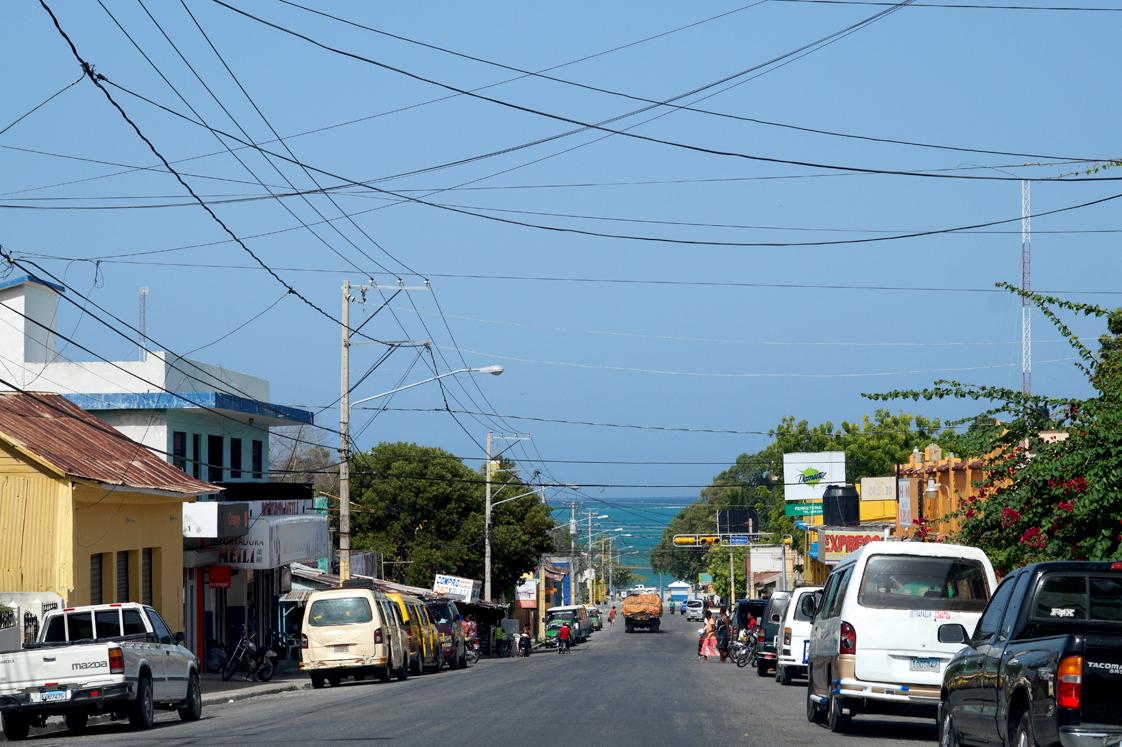 Roadtrip_republique_dominicaine_barahona_arriving