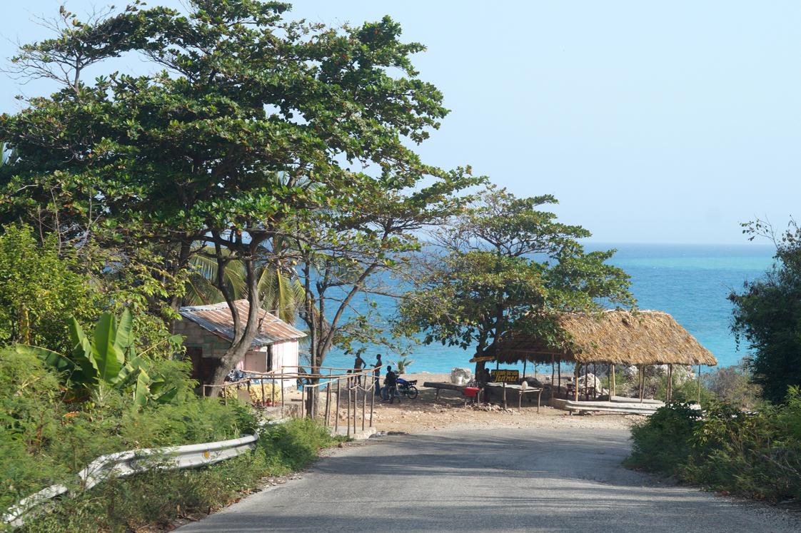 Roadtrip_republique_dominicaine_route_44_cabanons