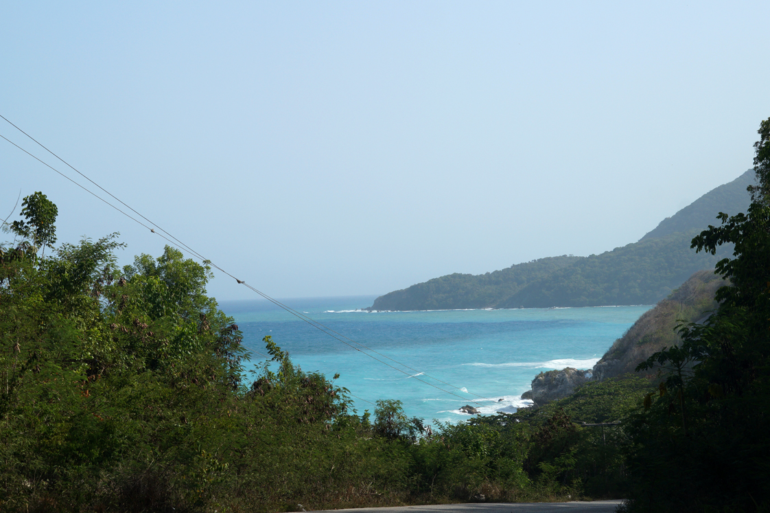 Roadtrip_republique_dominicaine_route_44_littoral