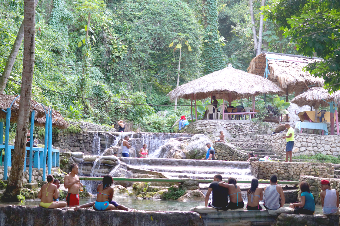Roadtrip_republique_dominicaine_route_44_piscina_natural