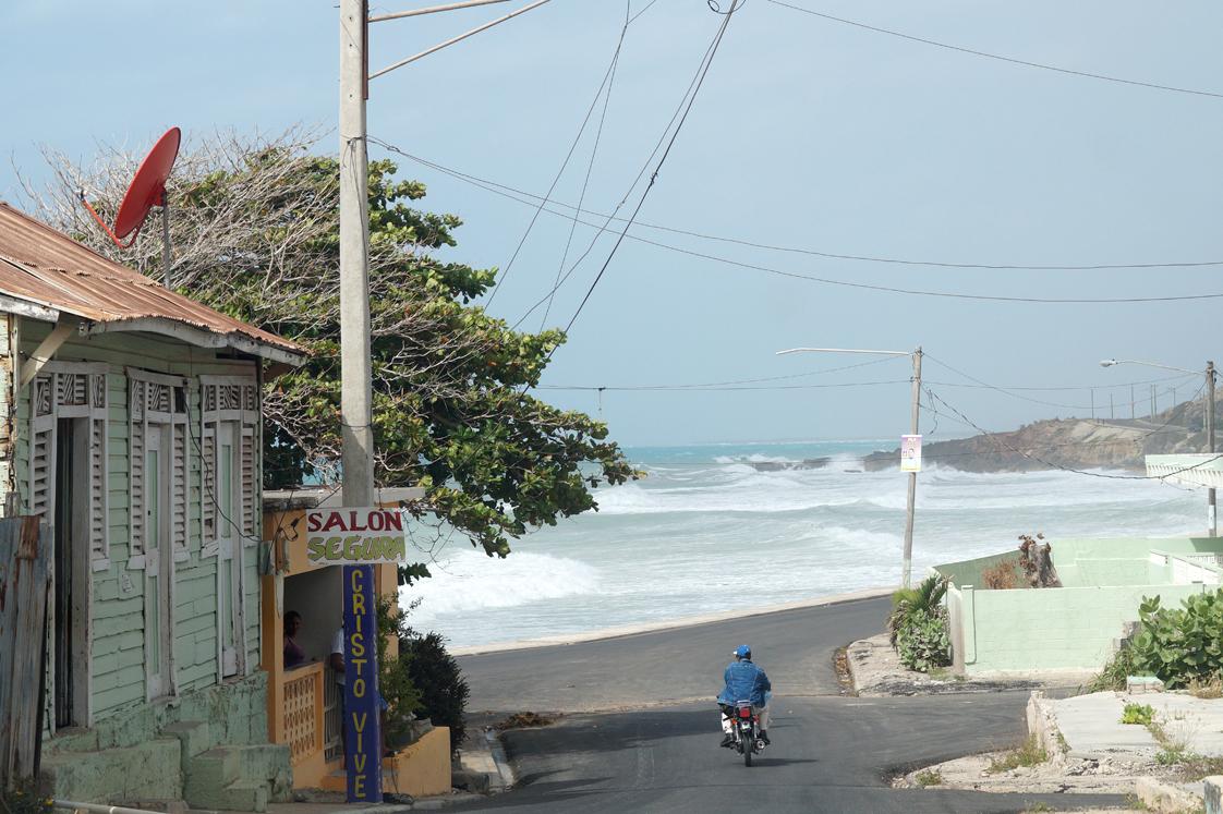 Roadtrip_republique_dominicaine_route_cote_littoral