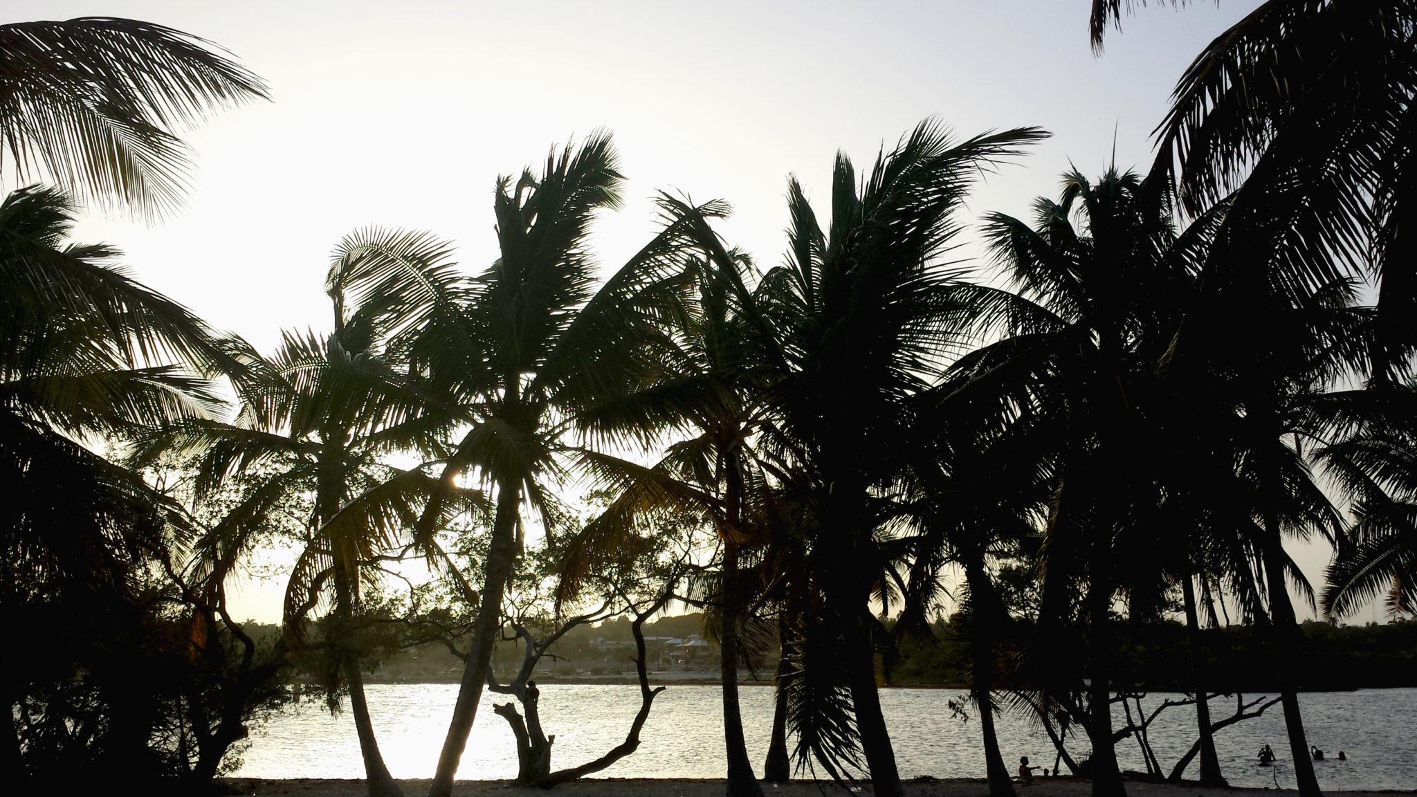 Roadtrip_republique_dominicaine_sunset_barahona