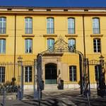 Journée cocooning spa Aix-en-Provence : les Thermes Sextius