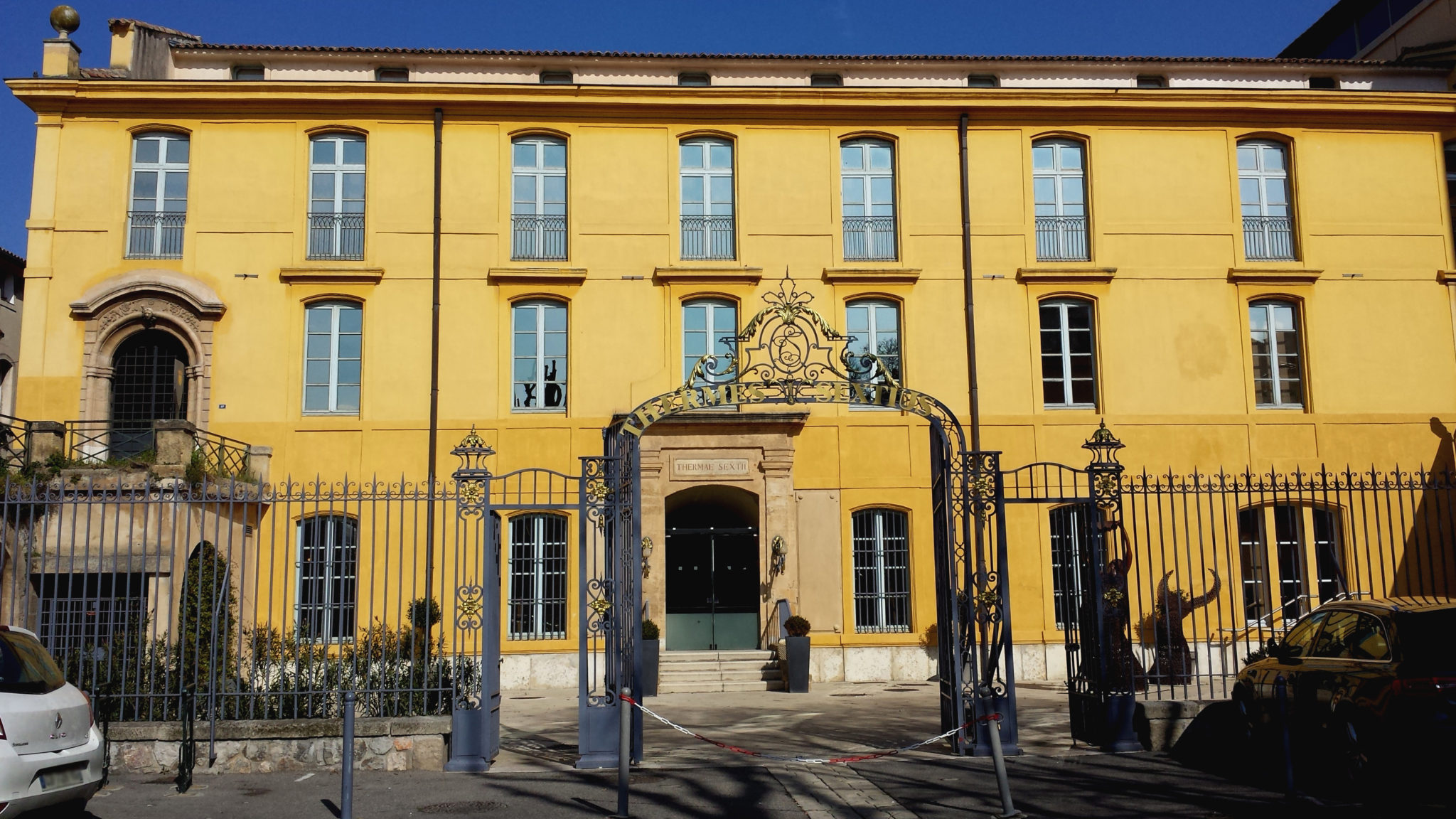 Journee_cocooning_aixenprovence_spa_thermes_sextius_facade_1
