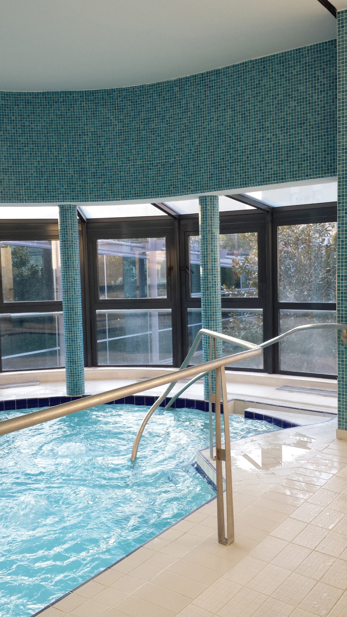 Journee_cocooning_aixenprovence_spa_thermes_sextius_jacuzzi_3