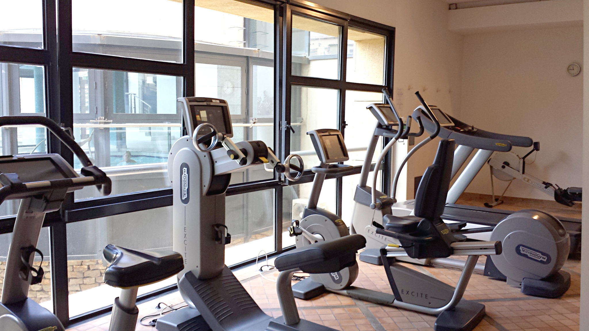 Journee_cocooning_aixenprovence_spa_thermes_sextius_salle_sport_cardio