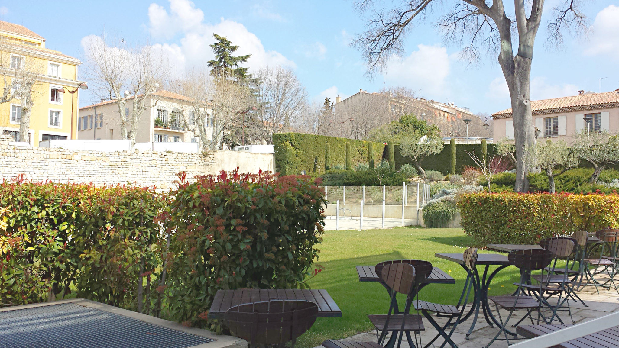 Journee_cocooning_aixenprovence_spa_thermes_sextius_terrasse_orangerie