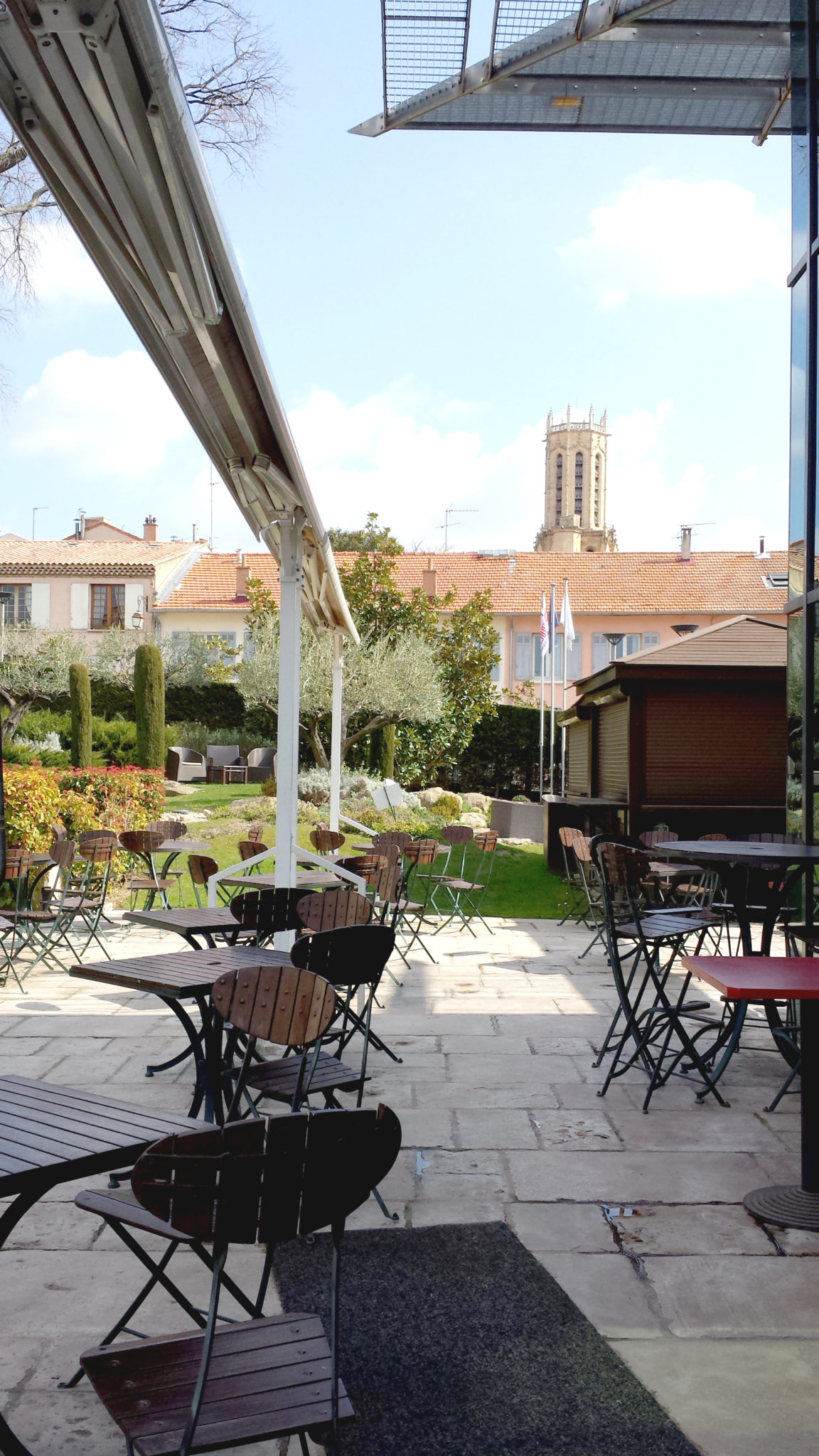 Journee_cocooning_aixenprovence_spa_thermes_sextius_terrasse_orangerie_2