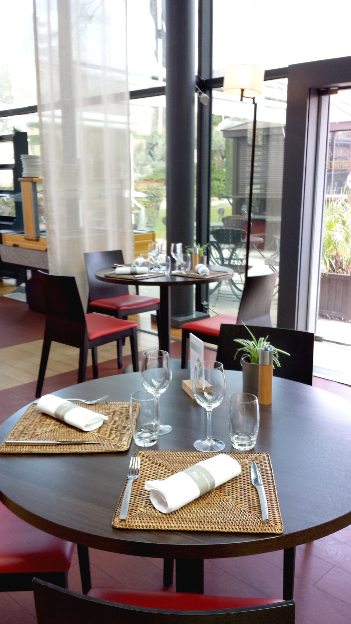 Journee_cocooning_aixenprovence_thermes_sextius_restaurant_orangerie