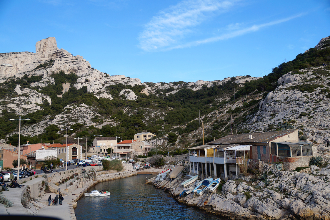 Marseille_port_callelongue