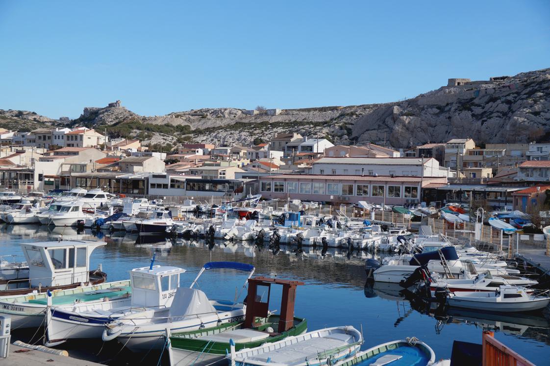 Marseille_port_les_goudes