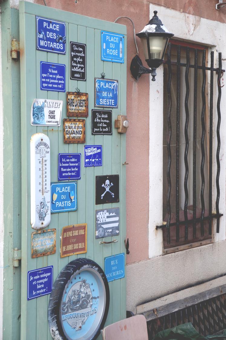 Marseille_porte_maison_callelongue