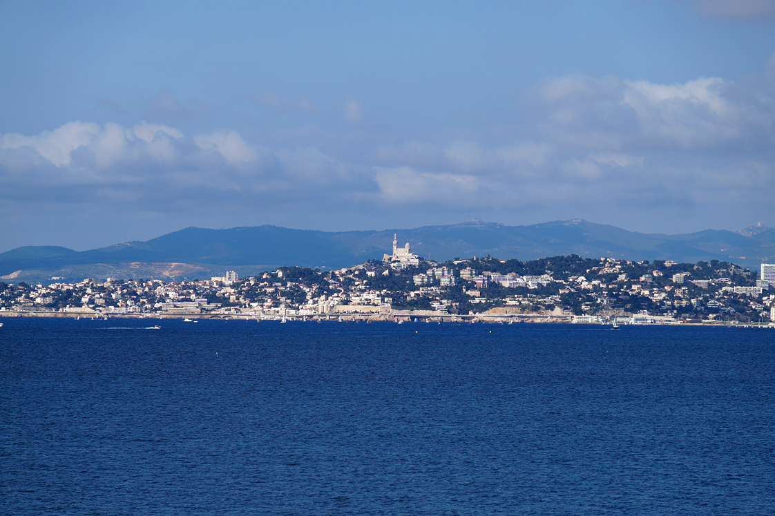 Marseille_vue_ville_panorama