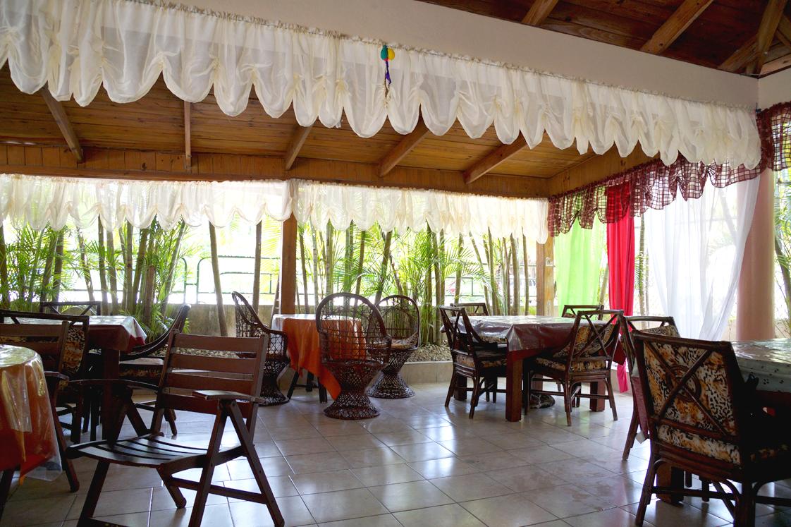 mes_bonnes_adresses_punta_cana_bavaro_restaurant_la_posada_de_gladys_1
