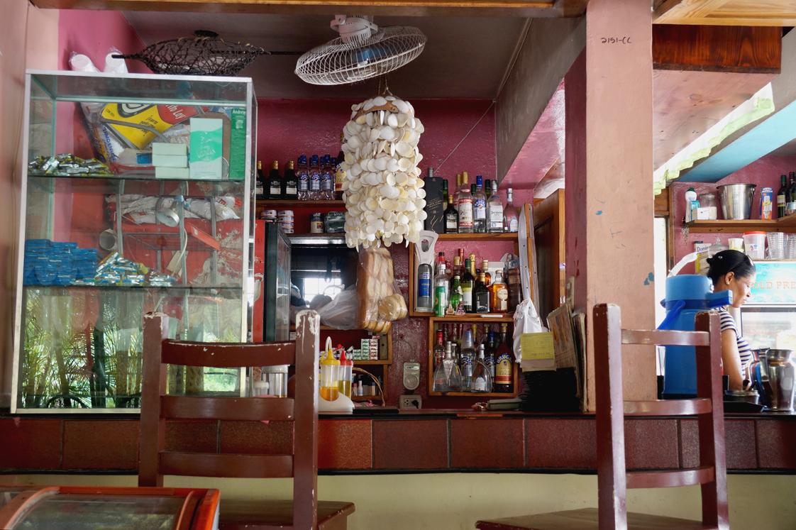 mes_bonnes_adresses_punta_cana_bavaro_restaurant_la_posada_de_gladys_2