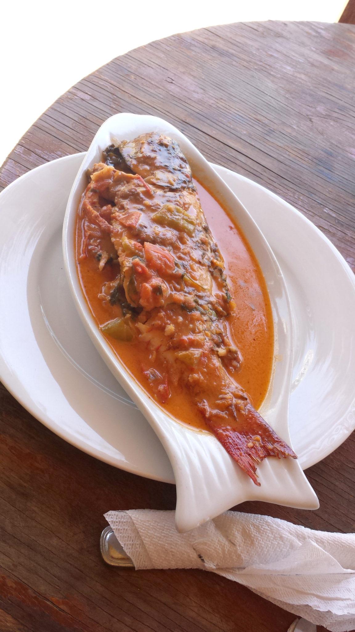 Republique_dominicaine_mes_bonnes_adresses_bahia_las_aguilas_las_cuevas_restaurant_rancho_tipico_poisson
