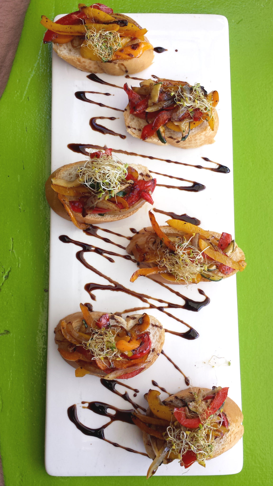 Republique_dominicaine_mes_bonnes_adresses_bayahibe_restaurant_saona_cafe_bruschetta