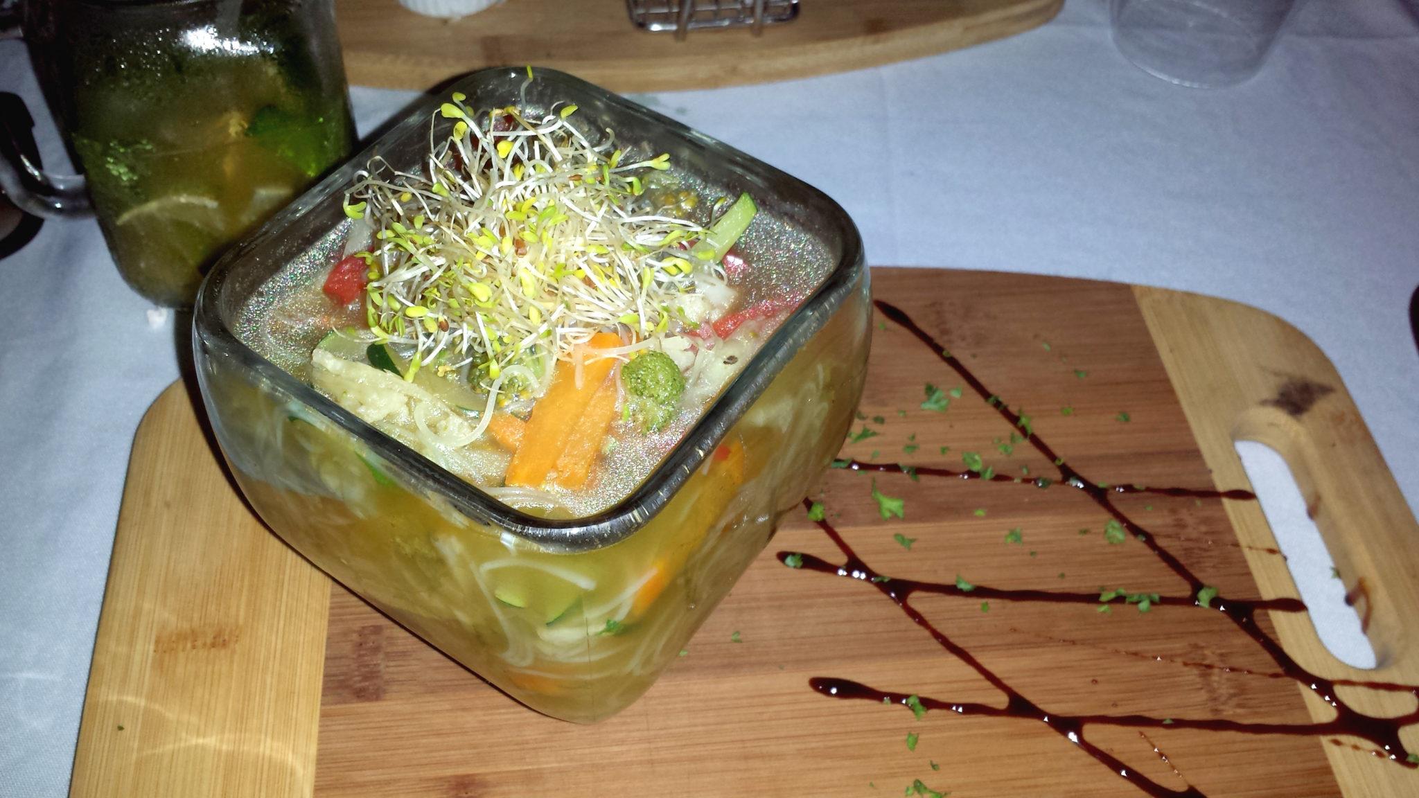 Republique_dominicaine_mes_bonnes_adresses_bayahibe_restaurant_saona_cafe_soupe_tonkinoise