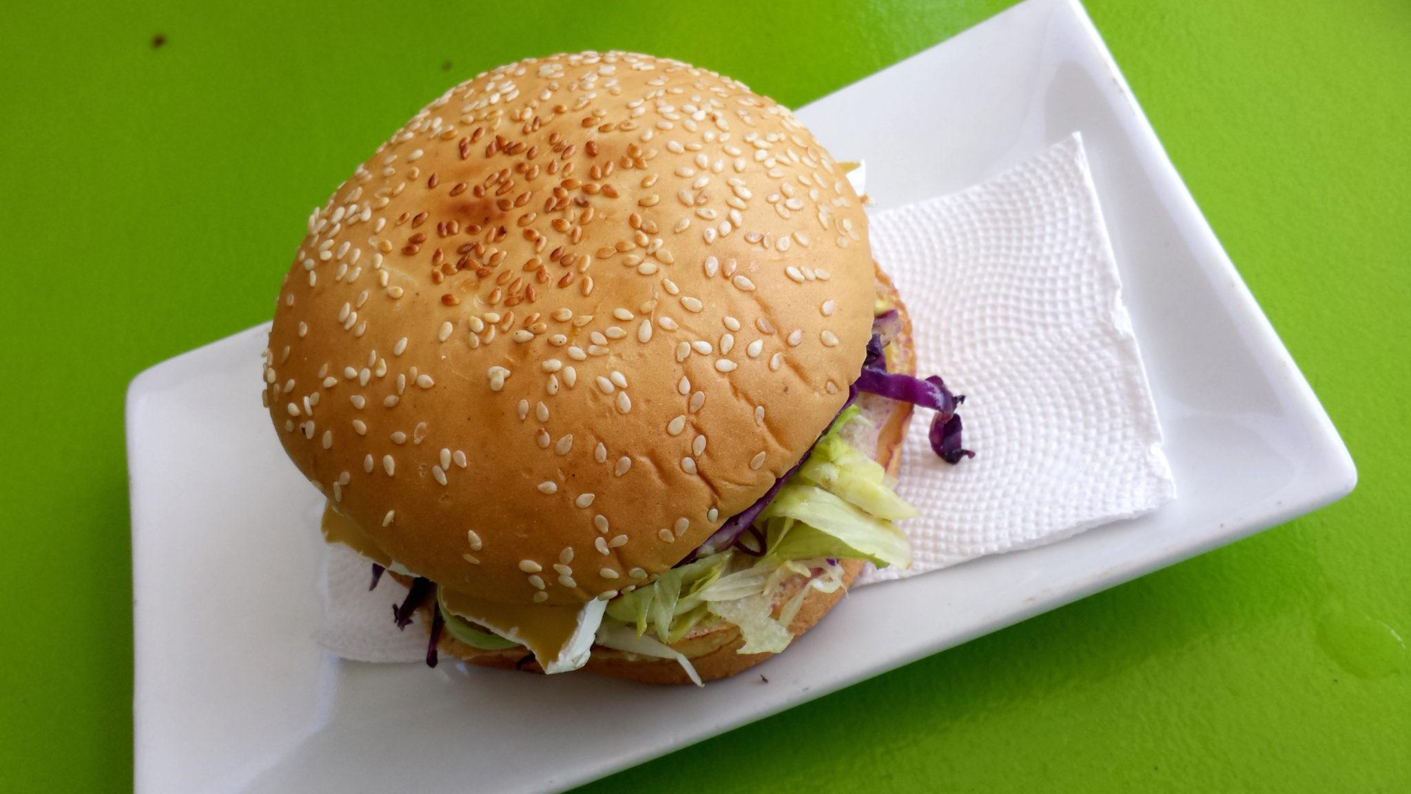 Republique_dominicaine_mes_bonnes_adresses_bayahibe_restaurant_saona_cafe_veggie_burger