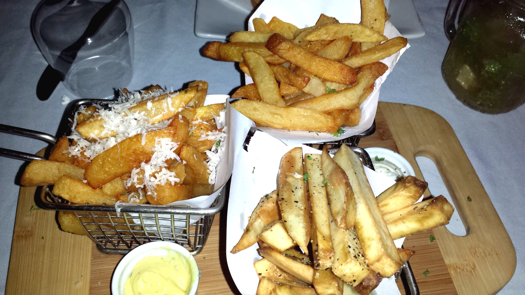 Republique_dominicaine_mes_bonnes_adresses_bayahibe_restaurant_saona_cafe_veggie_threesome_french_fries
