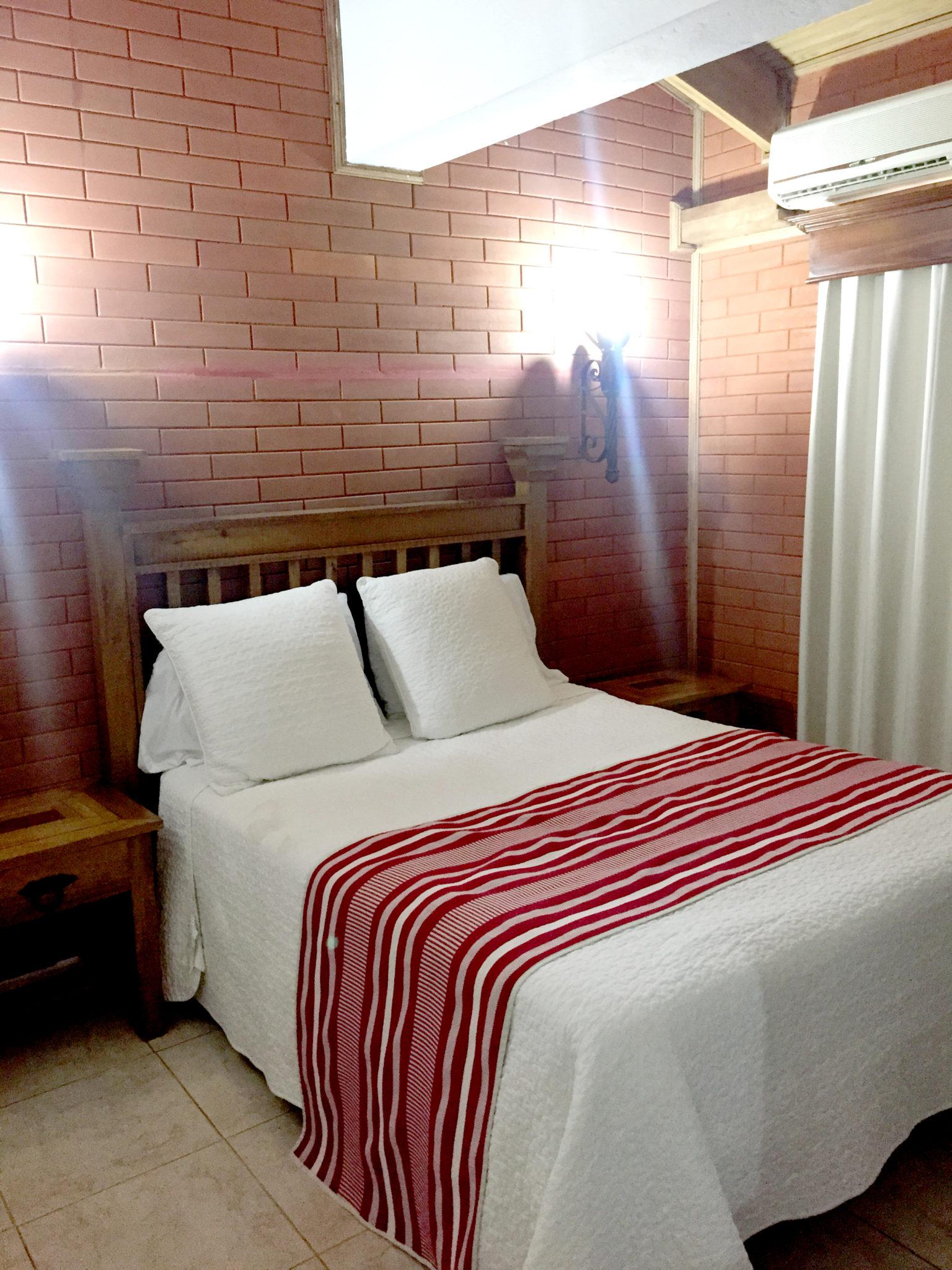 Republique_dominicaine_mes_bonnes_adresses_jarabacoa_hotel_brisas_del_yaque