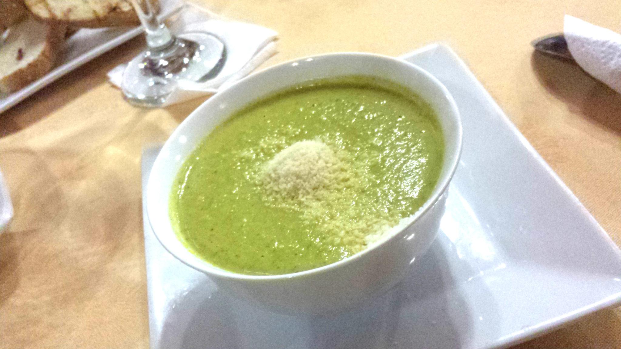 Republique_dominicaine_mes_bonnes_adresses_jarabacoa_restaurant_brisas_del_yaque_soupe_veg