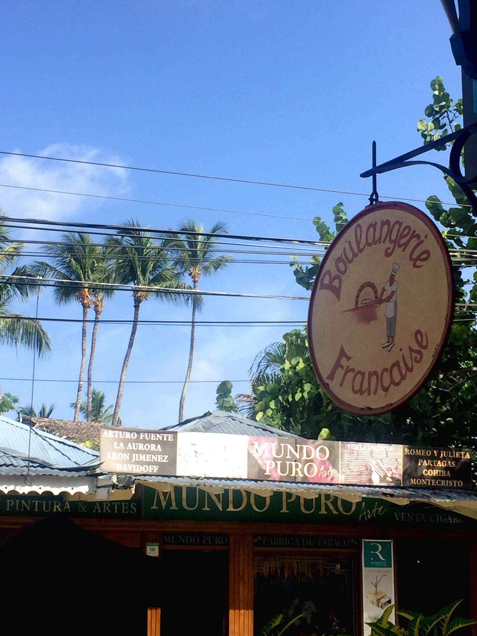 Republique_dominicaine_mes_bonnes_adresses_las_terrenas_restaurant_boulangerie_francaise