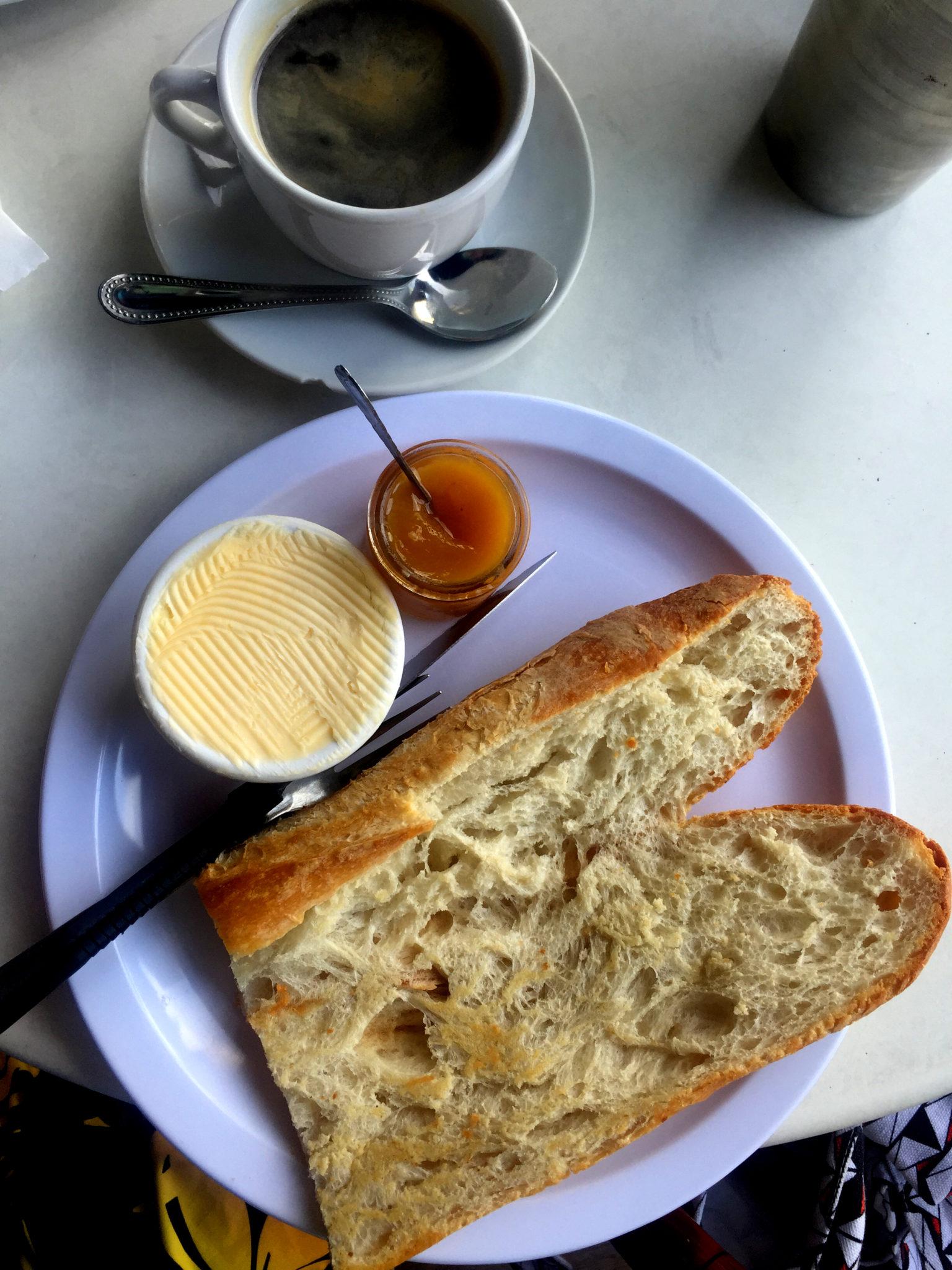 Republique_dominicaine_mes_bonnes_adresses_las_terrenas_restaurant_boulangerie_francaise_baguette_petit_dejeuner