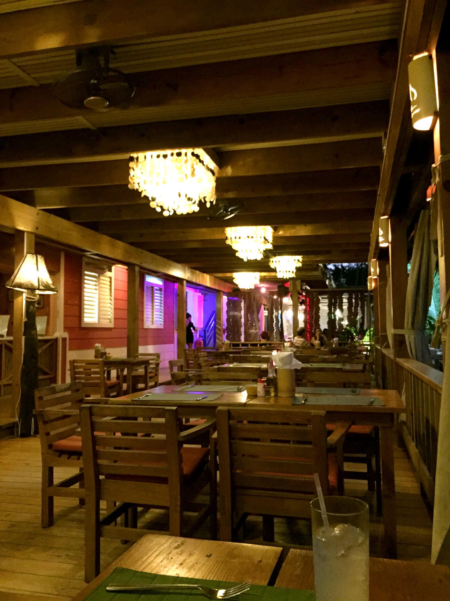 Republique_dominicaine_mes_bonnes_adresses_las_terrenas_restaurant_el_cayuco
