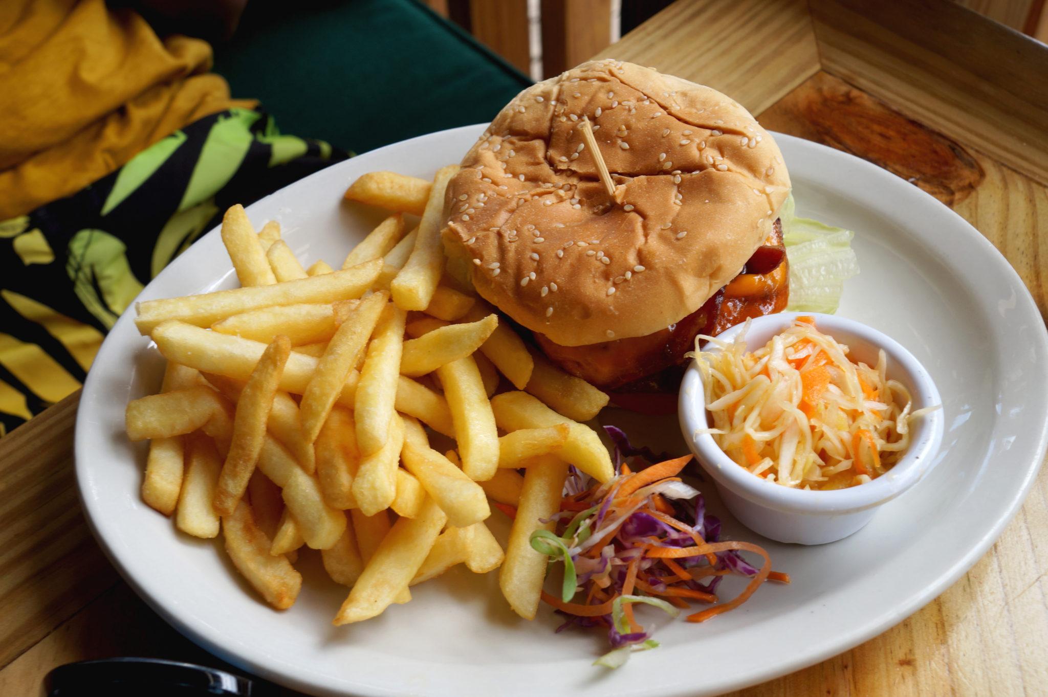 Republique_dominicaine_mes_bonnes_adresses_las_terrenas_restaurant_lazy_dog_beach_bar_grill_burger