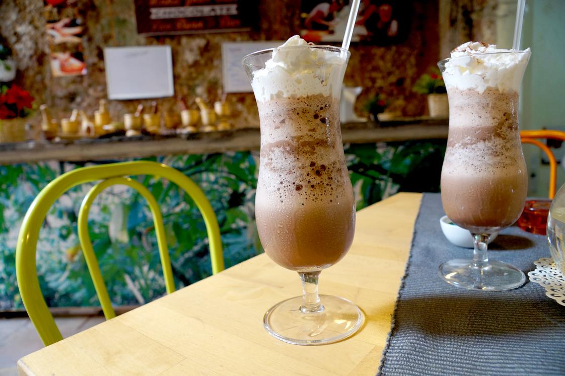 Republique_dominicaine_mes_bonnes_adresses_santo_domingo_chocomuseo_drinks