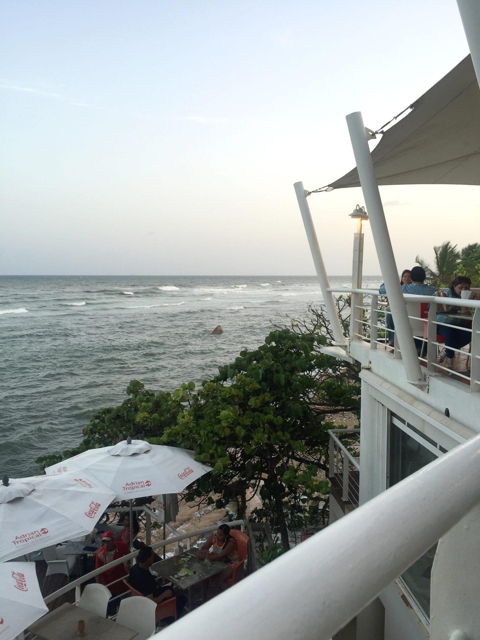 Republique_dominicaine_mes_bonnes_adresses_santo_domingo_restaurant_adrian_adrian_tropical_malecon
