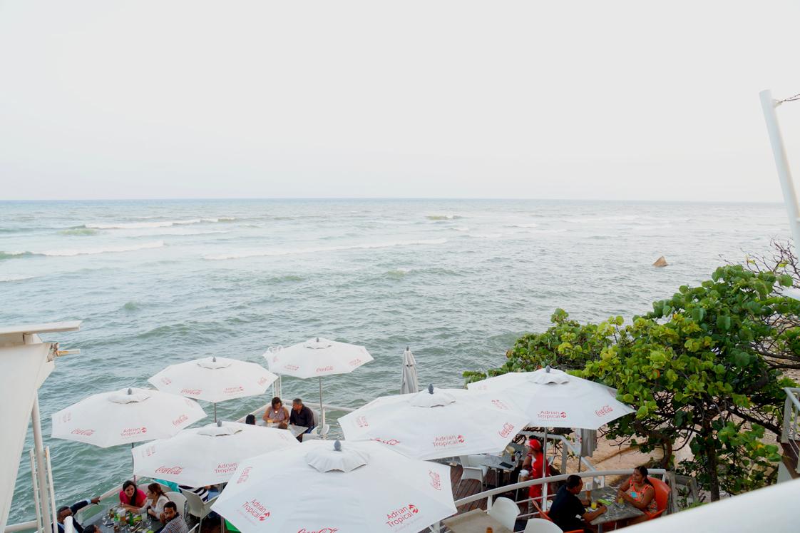 Republique_dominicaine_mes_bonnes_adresses_santo_domingo_restaurant_adrian_adrian_tropical_malecon_balcon