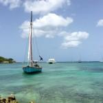 République Dominicaine : Bayahibe