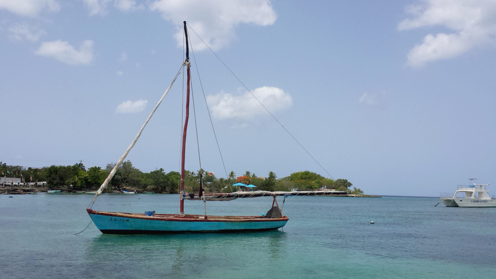 Republique_dominicaine_roadtrip_bayahibe_bateau_mer