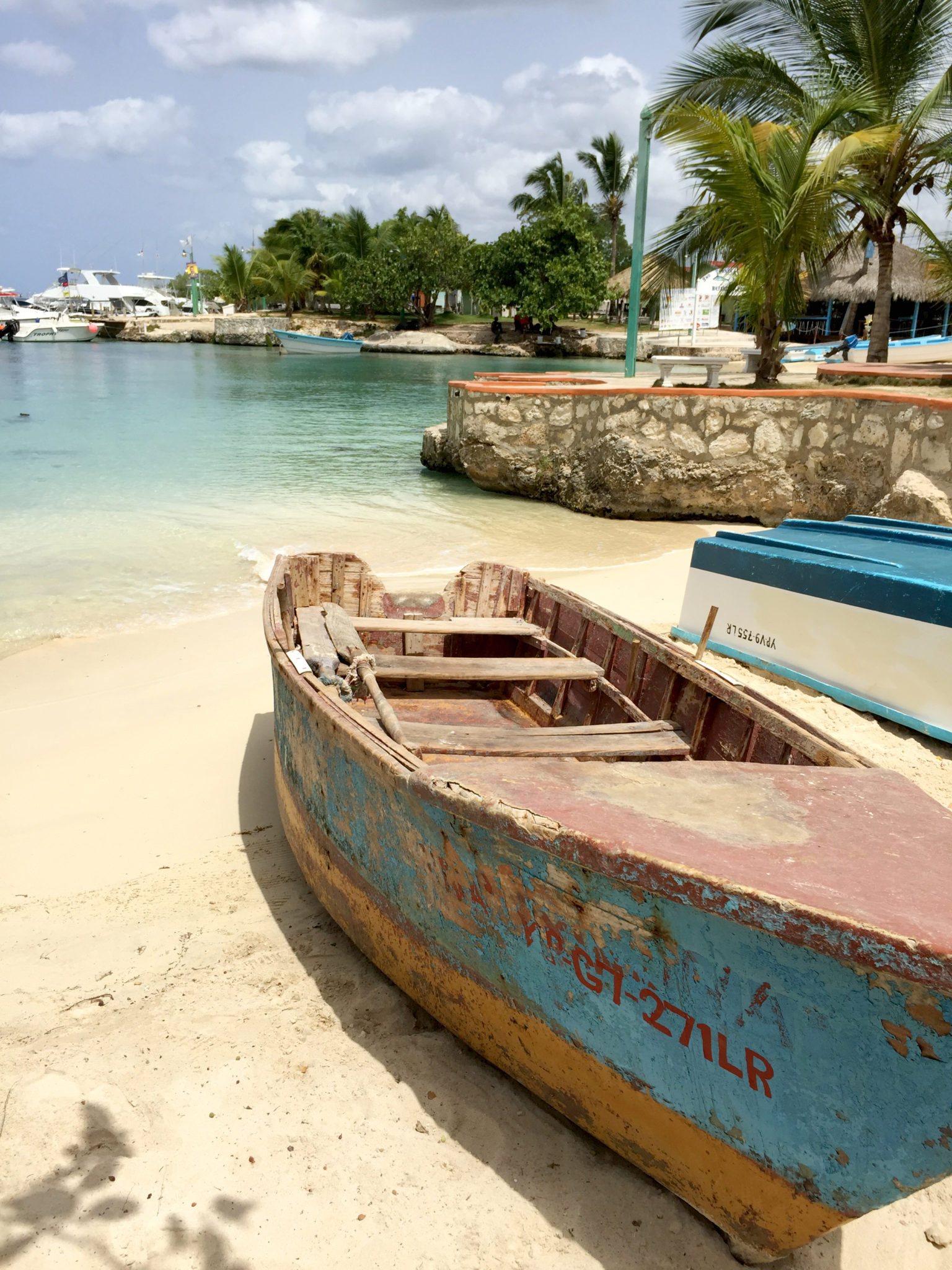 Republique_dominicaine_roadtrip_bayahibe_bateau_pecheur
