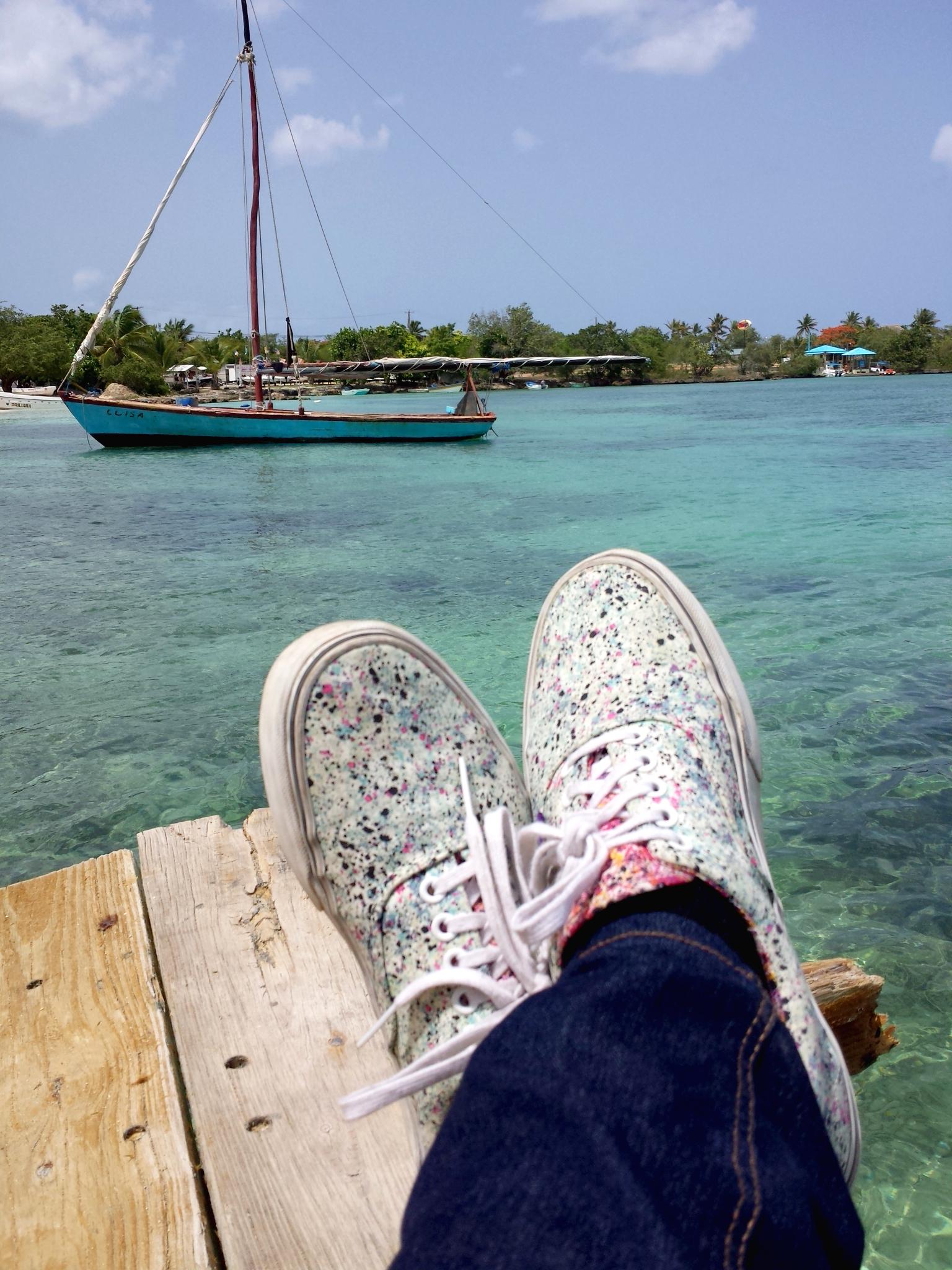 Republique_dominicaine_roadtrip_bayahibe_bateau_vans_vacances