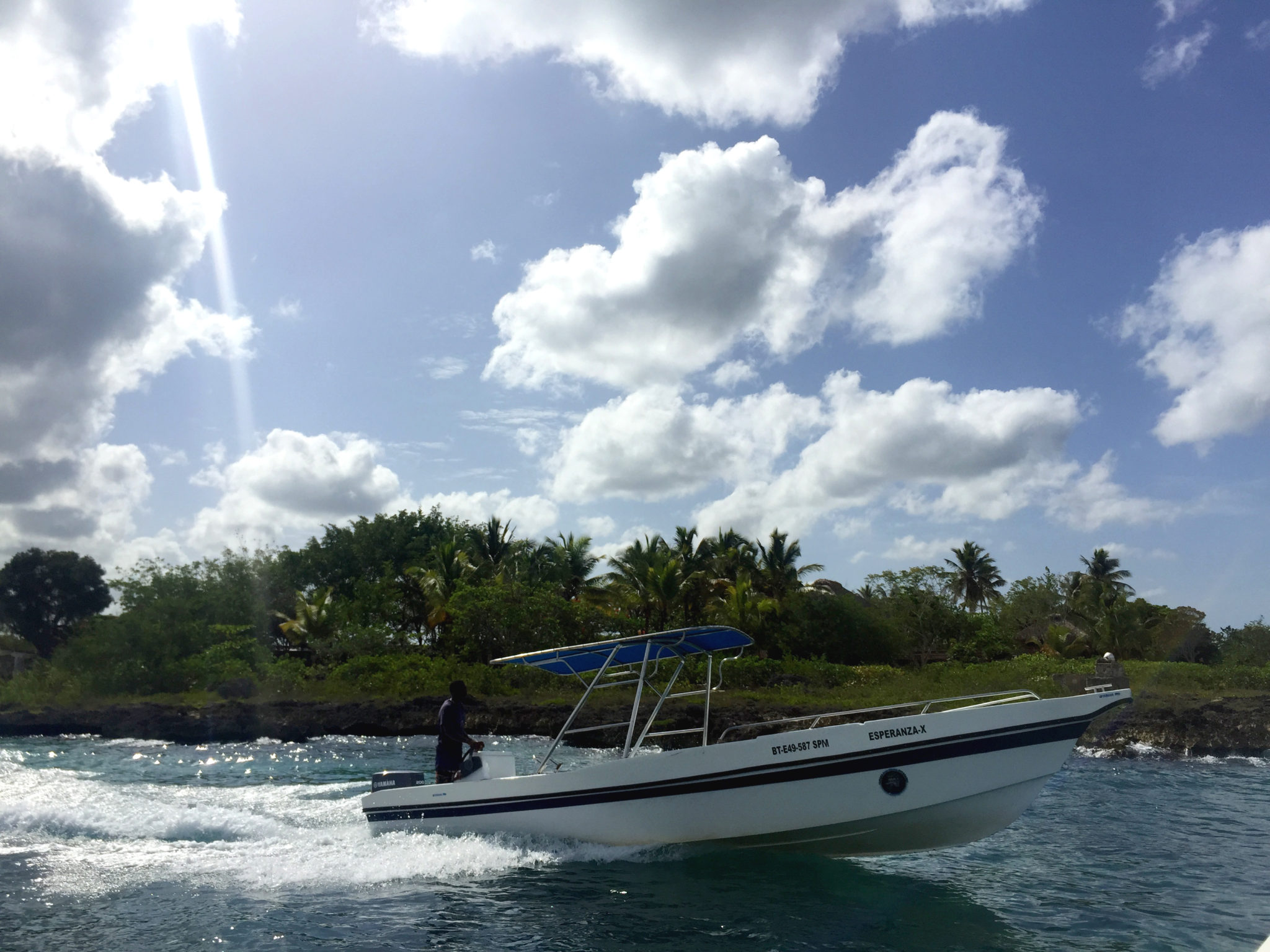 Republique_dominicaine_roadtrip_bayahibe_mer_plongee_bateau