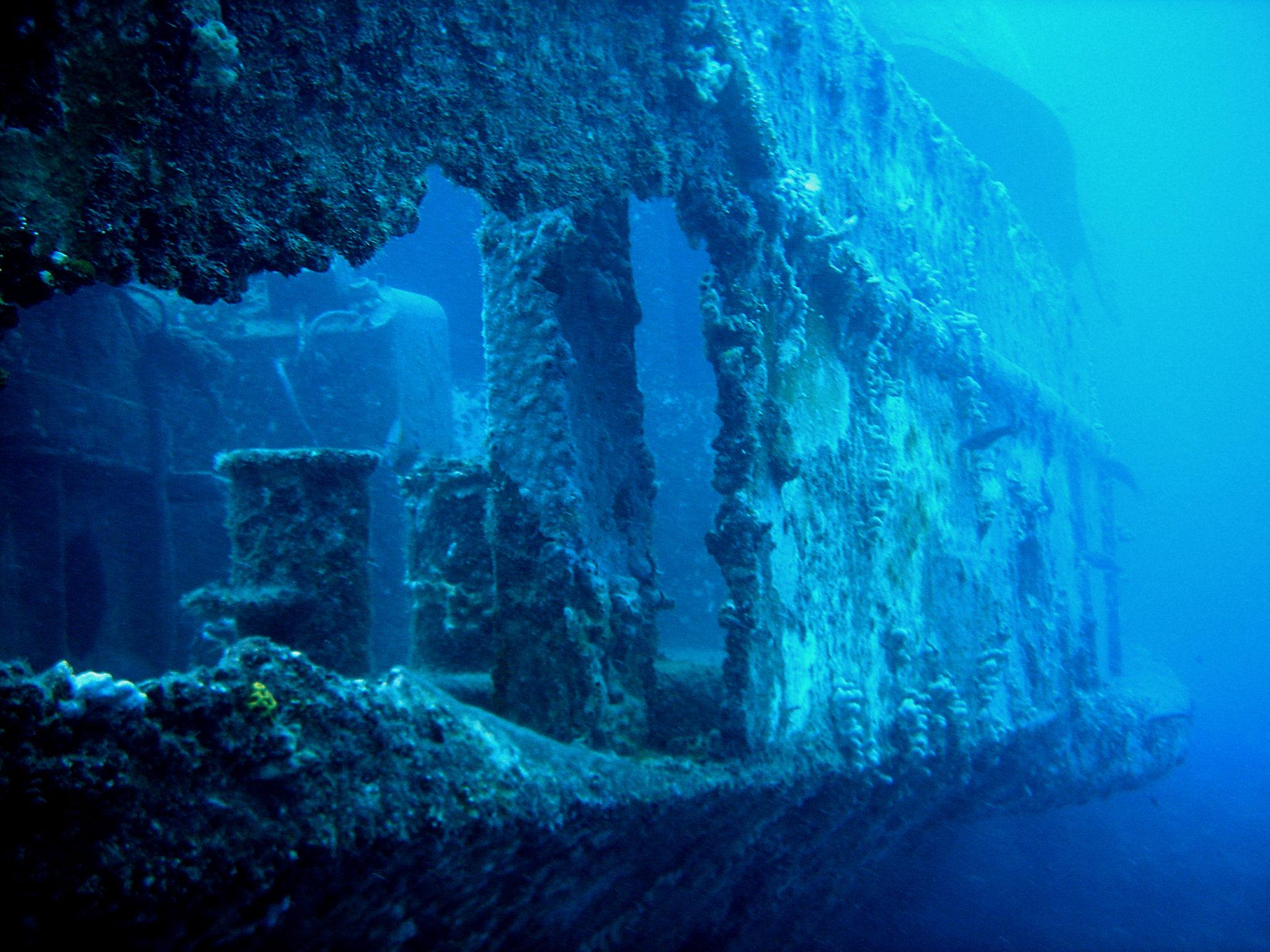 Republique_dominicaine_roadtrip_bayahibe_plongee_atlantic_princess_wreck_diving
