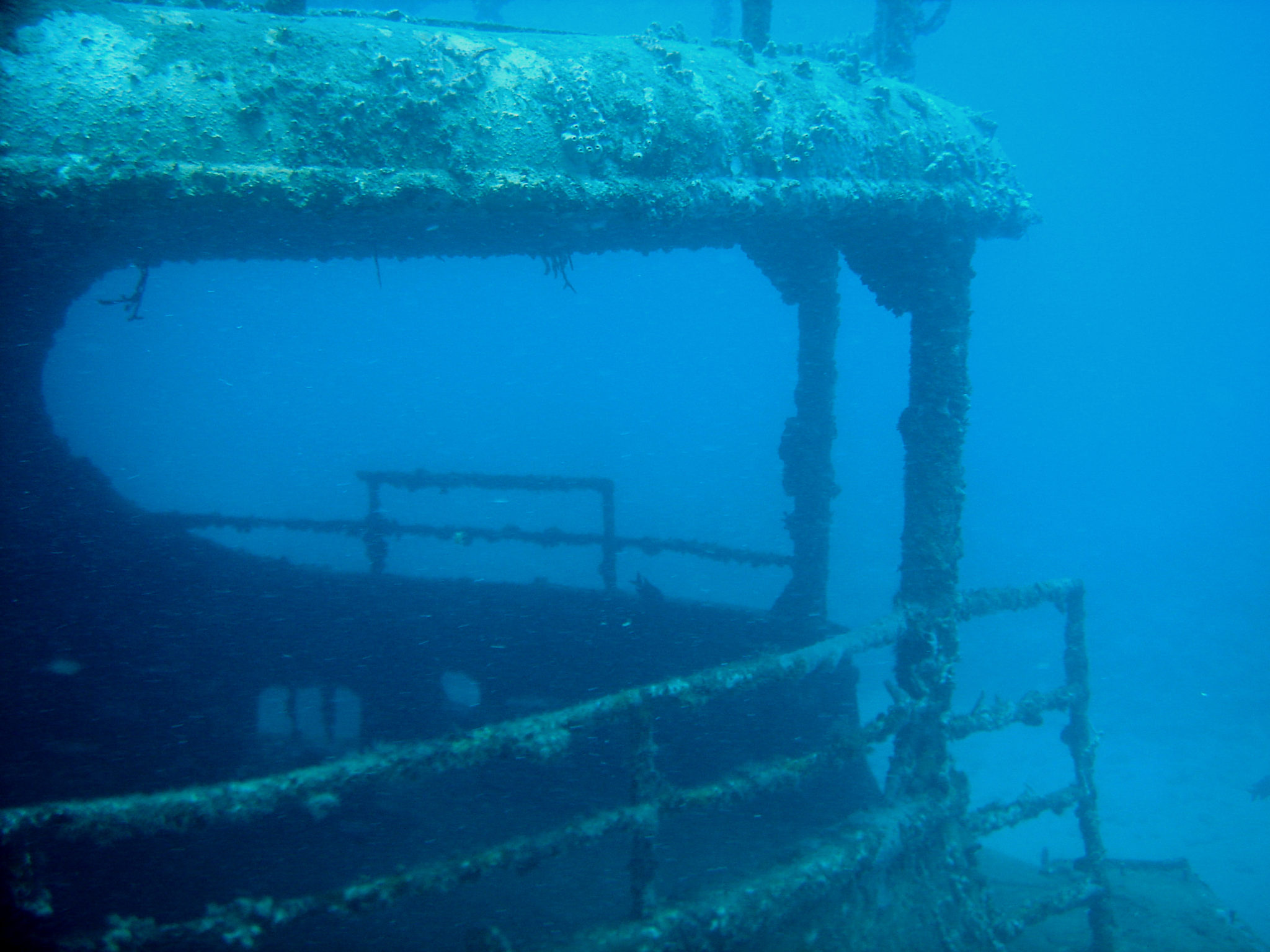 Republique_dominicaine_roadtrip_bayahibe_plongee_scubafun_atlantic_princess_wreck