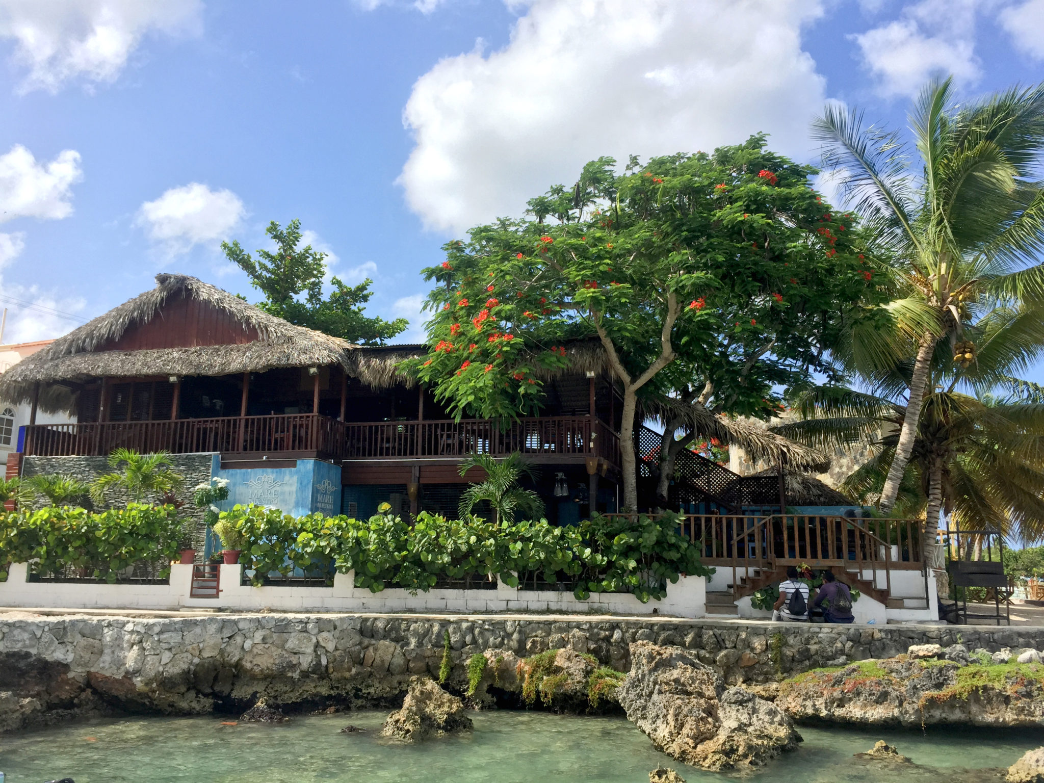 Republique_dominicaine_roadtrip_bayahibe_restaurant_japonais_mer_voyage
