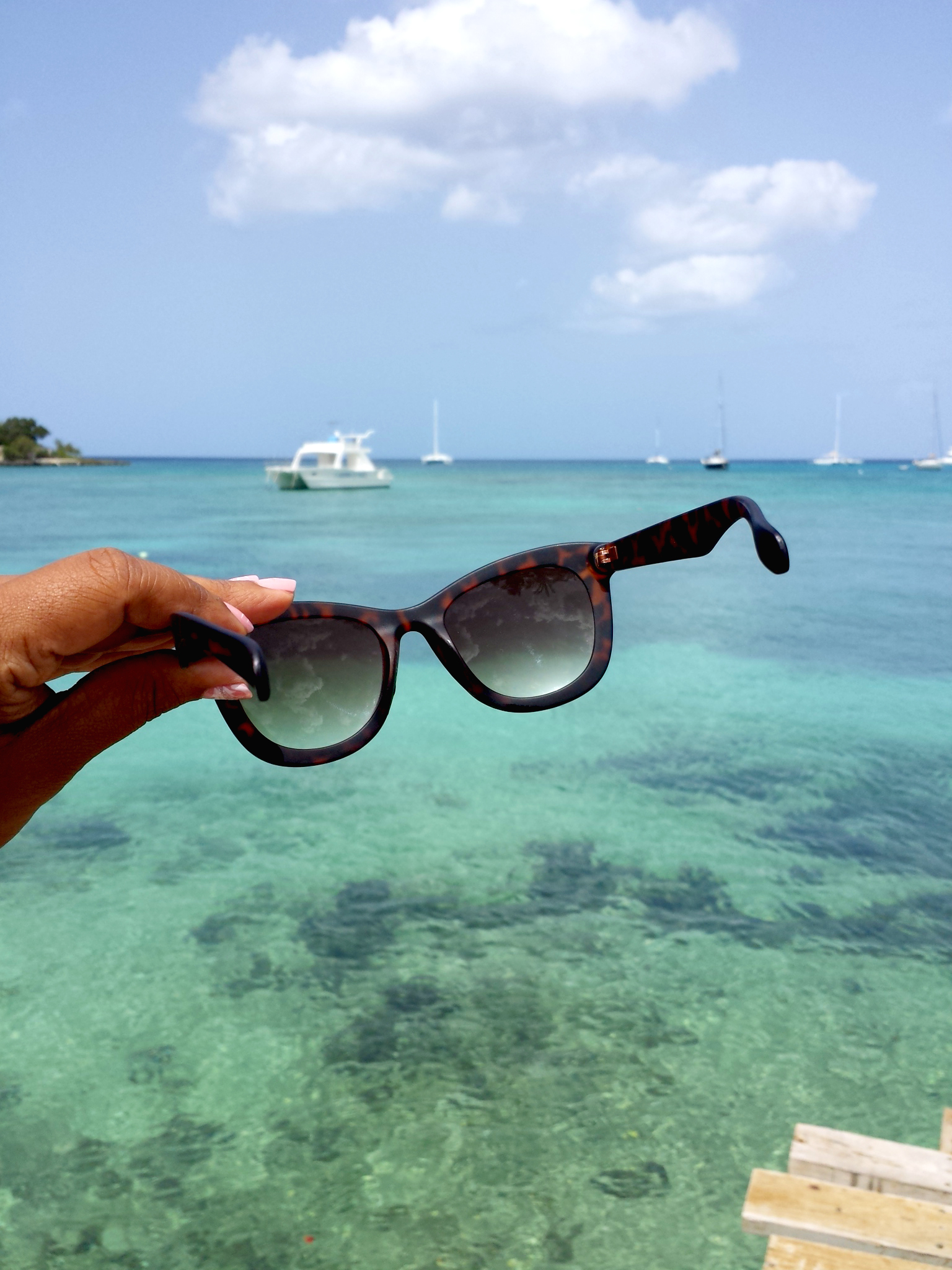 Republique_dominicaine_roadtrip_bayahibe_sunnies