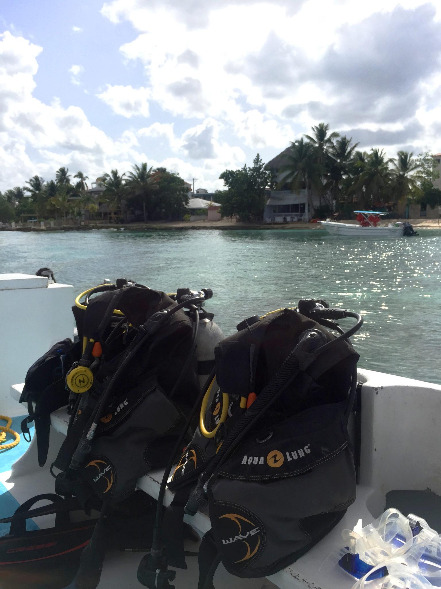 Republique_dominicaine_roadtrip_bayahibe_voyage_plongee