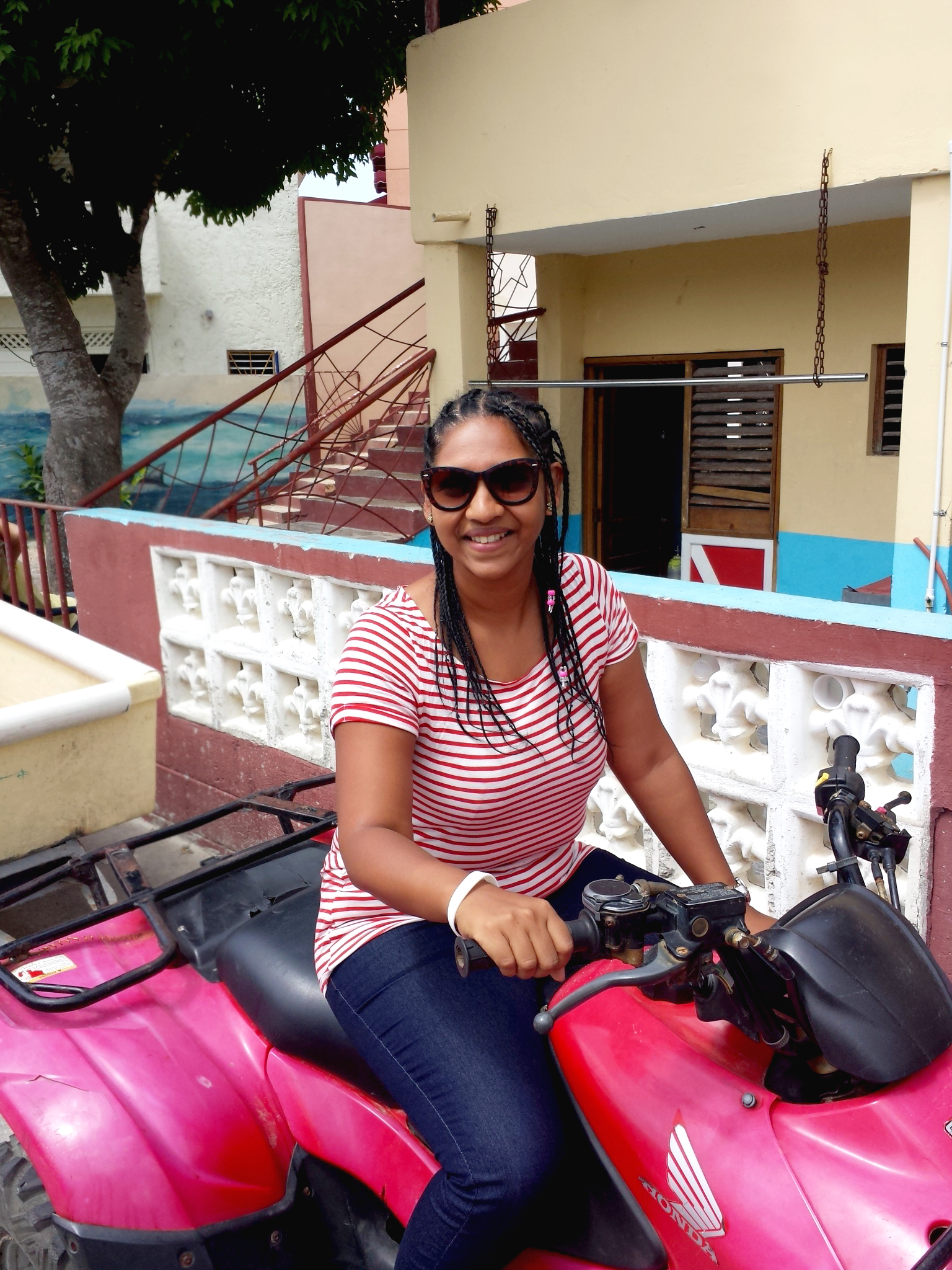 Republique_dominicaine_roadtrip_bayahibe_voyage_quad_hemaposesesvalises