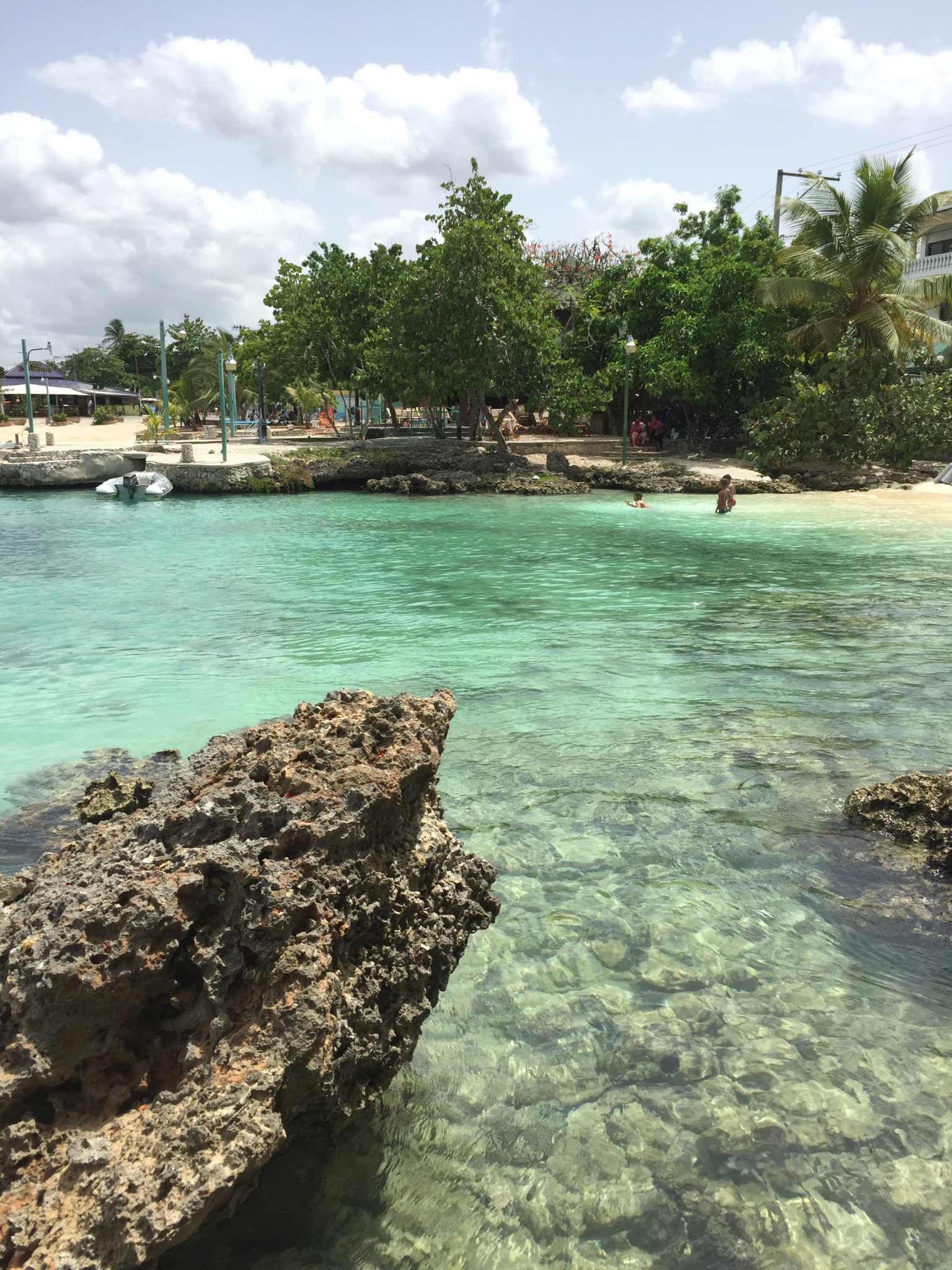 Republique_dominicaine_roadtrip_bayahibe_voyage_rivage