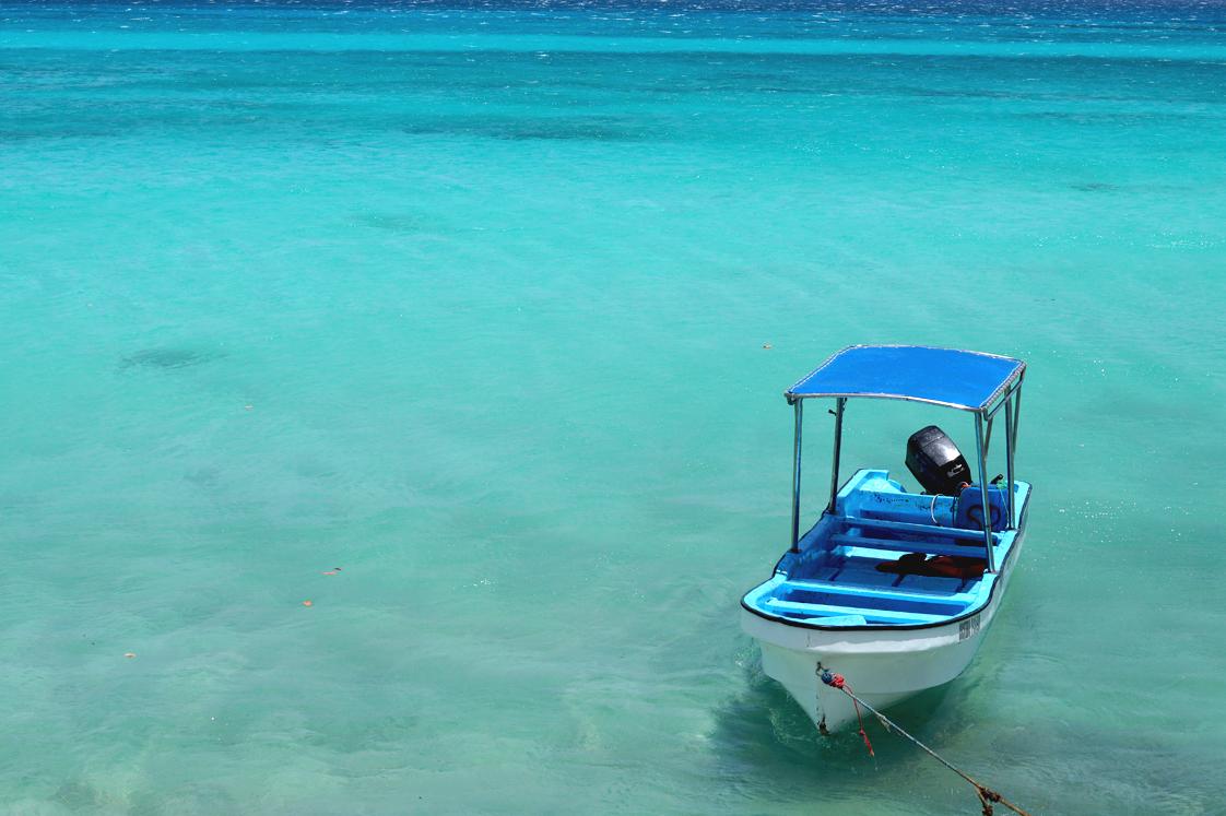 Republique_dominicaine_roadtrip_voyage_bahia_las_aguilas_bateau