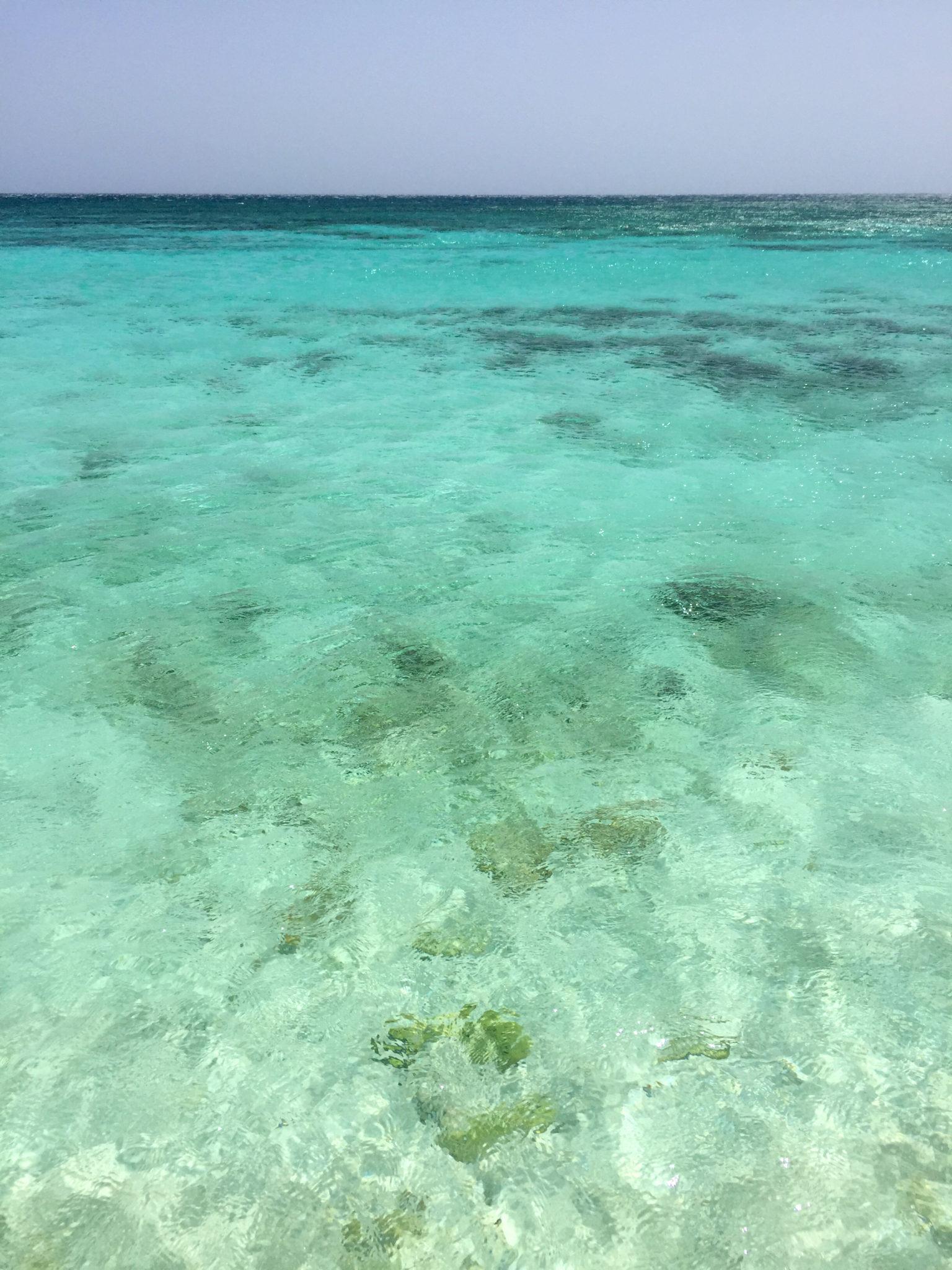 Republique_dominicaine_roadtrip_voyage_bahia_las_aguilas_eaux_cristallines