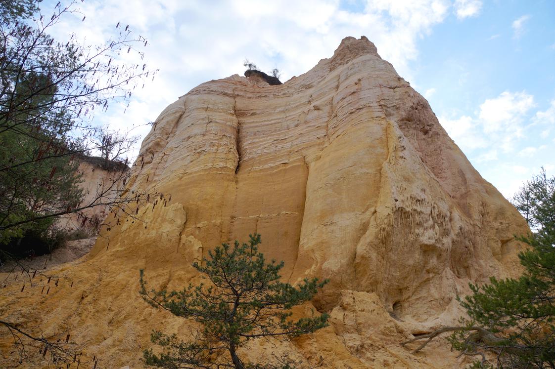 Rustrel_colorado_provencal_canyon