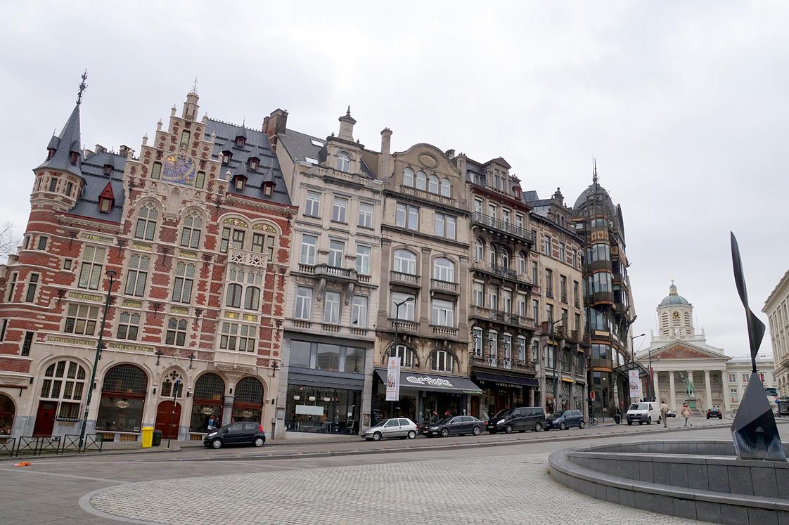 Hema_Bruxelles_artichitecture_mim